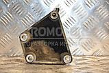 Кронштейн двигателя правый Audi A6 2.5tdi (C5) 1997-2004 4B0199308D 121017, фото 2