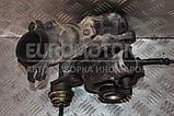 Турбина Citroen Jumpy 2.0jtd 8V 1995-2007 9634521180 113218, фото 2