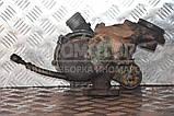 Турбина Citroen Jumpy 2.0jtd 8V 1995-2007 9634521180 113218, фото 3