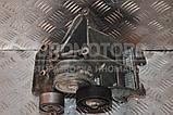 Кронштейн генератора Fiat Scudo 2.0jtd 8V 1995-2007 96348178 113238, фото 2
