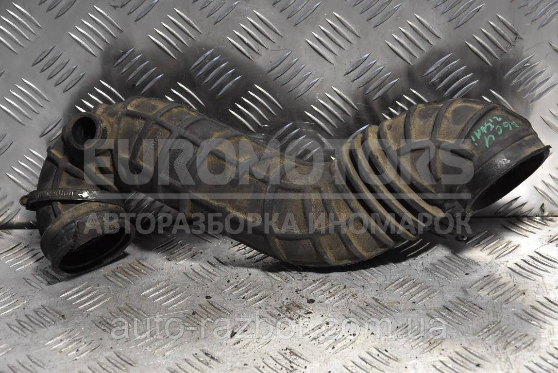Патрубок воздуха от КВФ к турбине Audi A6 2.5tdi (C4) 1994-1997 4A0145747A 120726