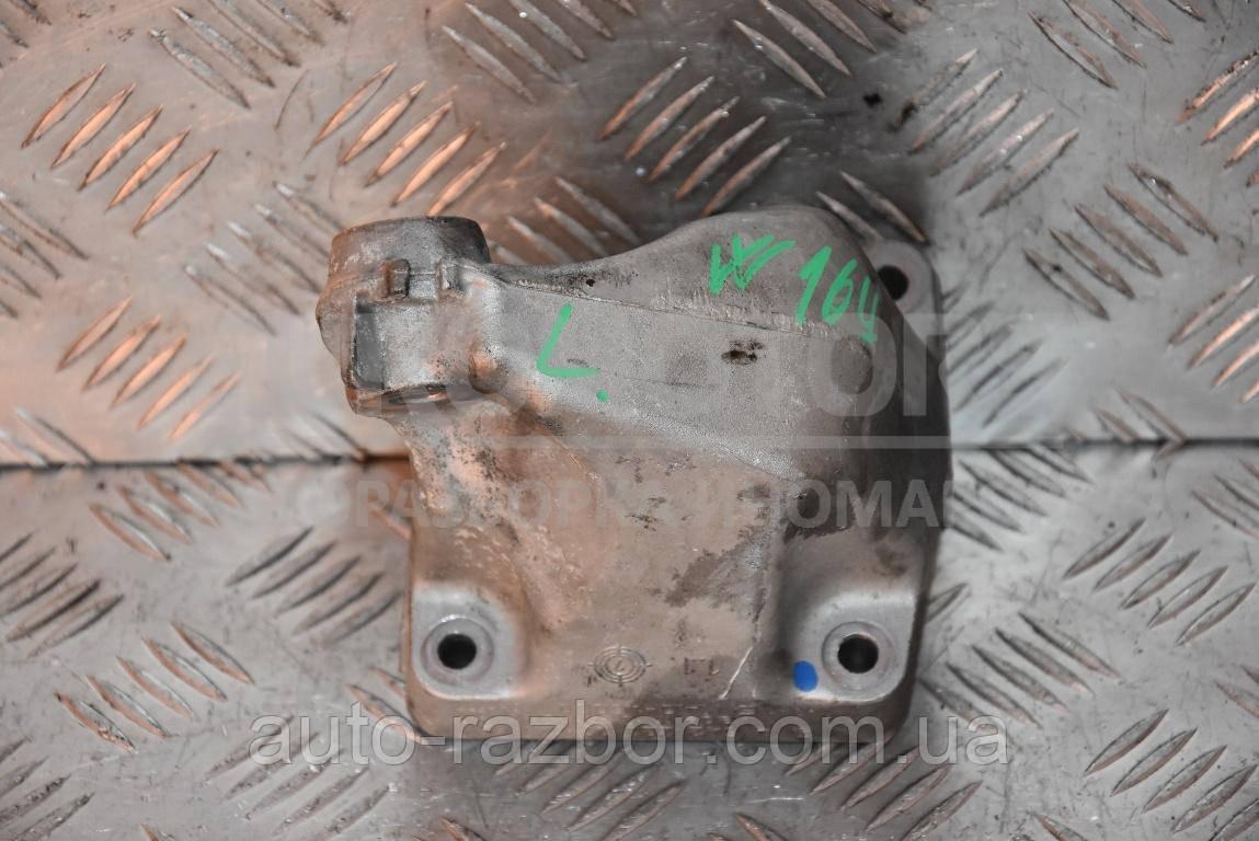 Кронштейн двигуна лівий (опора) Mercedes M-Class (W164) 2005-2011 3.0 cdi A6422230204