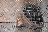Кронштейн двигуна лівий (опора) Mercedes M-Class (W164) 2005-2011 3.0 cdi A6422230204, фото 2