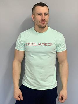 Прикольные футболки для мужчин