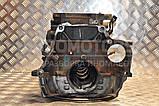 Блок двигателя (дефект) Opel Corsa 1.3cdti 16V (C) 2000-2006 73500429 123718, фото 2