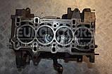 Блок двигателя (дефект) Opel Corsa 1.3cdti 16V (C) 2000-2006 73500429 123718, фото 5