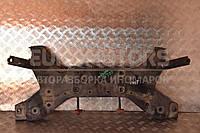 Балка передней подвески (подрамник) Mitsubishi Colt (Z3) 2004-2012 MR594001 111777