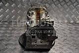 Головка блоку в зборі Fiat Panda 2003-2012 1.3 MJet 55264994, фото 4