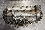 Головка блоку в зборі Fiat Panda 2003-2012 1.3 MJet 55264994, фото 5