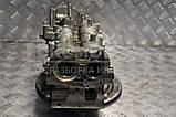 Головка блоку в зборі Opel Corsa (C) 2000-2006 1.3 MJet 55264994, фото 2