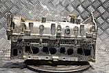 Головка блоку в зборі Opel Corsa (C) 2000-2006 1.3 MJet 55264994, фото 3