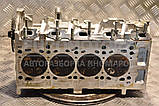 Головка блоку в зборі Opel Corsa (C) 2000-2006 1.3 MJet 55264994, фото 6