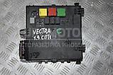Блок запобіжників Opel Vectra (C) 2002-2008 13205781, фото 2