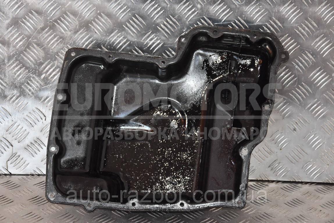 Піддон двигуна масляний Fiat Ducato 2006-2014 2.2 hdi 2S7Q6675BA