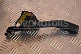 Подрулевой переключатель левый Audi A3 (8P) 2003-2012 8P0953513A 116953, фото 2
