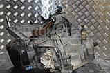 МКПП (механическая коробка переключения передач) 5-ступка Dacia Sandero 1.4 8V 2007-2013 JH1053 121217, фото 2