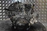 МКПП (механическая коробка переключения передач) 5-ступка Dacia Sandero 1.4 8V 2007-2013 JH1053 121217, фото 3