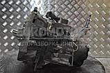 МКПП (механическая коробка переключения передач) 5-ступка Dacia Sandero 1.4 8V 2007-2013 JH1053 121217, фото 4