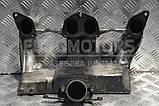 Колектор впускний метал Fiat Scudo 1995-2007 1.9 td 9626161280, фото 2