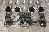 Коллектор впускной метал Peugeot Partner 1.9D 1996-2008 131253, фото 2