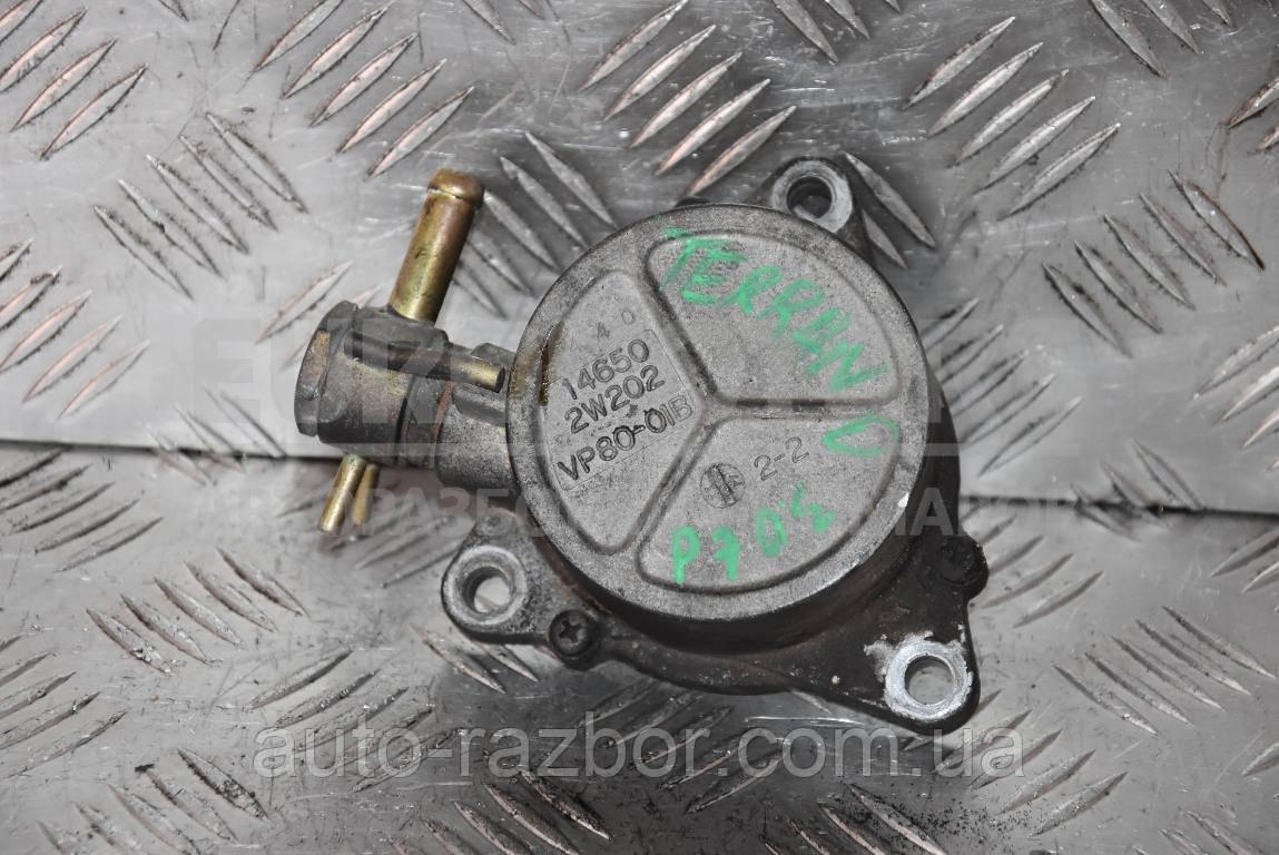 Вакуумний насос Nissan Terrano (R20) 1993-2006 3.0 td 146502W202