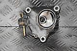 Вакуумний насос Nissan Terrano (R20) 1993-2006 3.0 td 146502W202, фото 2