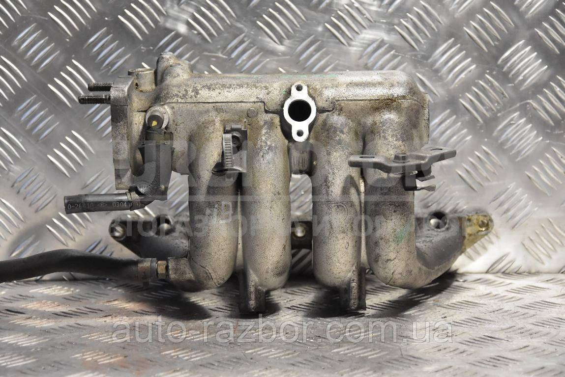 Колектор впускний Hyundai Getz 2002-2010 1.3 12V 2831022454