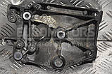 Кронштейн крепления кондиционера Citroen C3 1.4hdi 2002-2009 9646719580 129496, фото 2