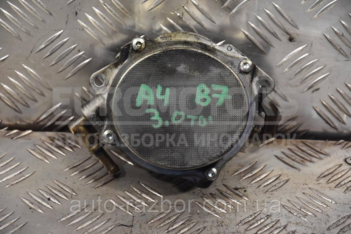 Вакуумний насос Audi A4 (B7) 2004-2007 3.0 tdi 057145100P