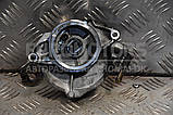 Вакуумний насос Audi A4 (B7) 2004-2007 3.0 tdi 057145100P, фото 2