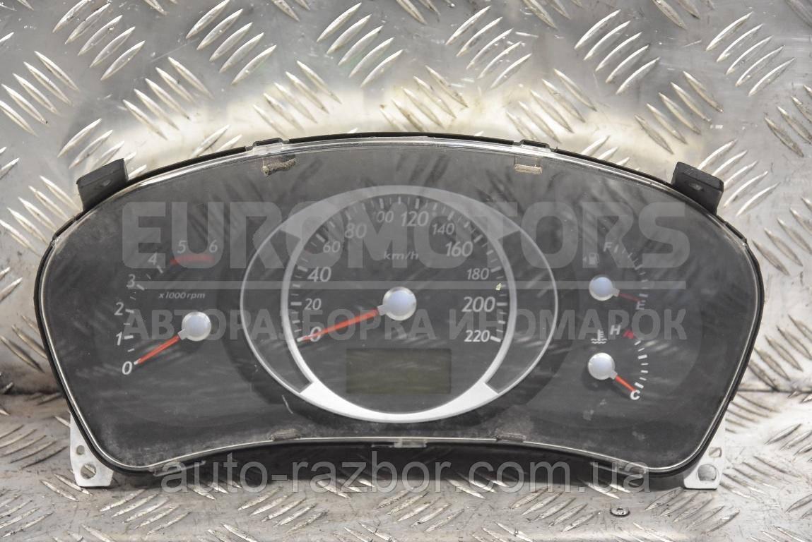 Панель приладів Hyundai Tucson 2004-2009 940232E400