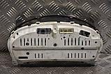 Панель приладів Hyundai Tucson 2004-2009 940232E400, фото 2