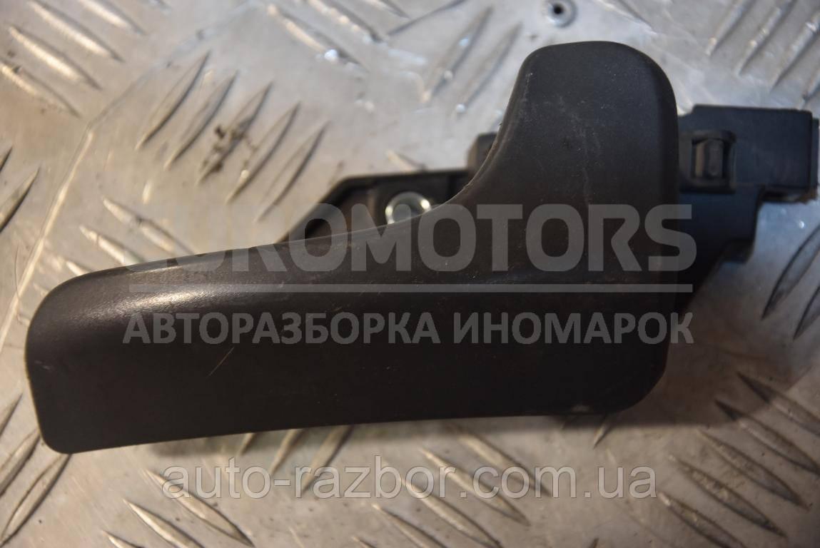 Ручка дверей внутрішня передня права Citroen Jumper 2006-2014 735423531