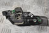 Ручка дверей внутрішня передня права Citroen Jumper 2006-2014 735423531, фото 2