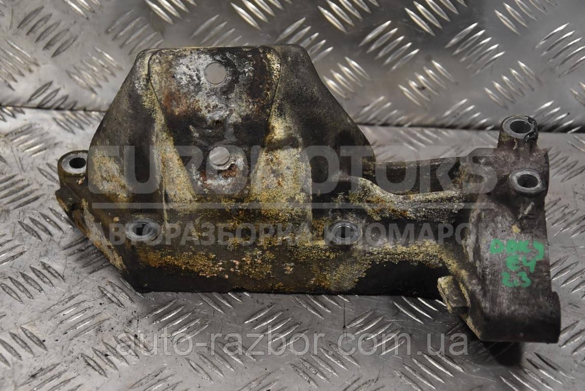 Кронштейн двигуна лівий Iveco Daily (E4) 2006-2011 2.3 hpi 500376599
