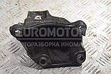 Кронштейн двигуна правий Audi A4 (B7) 2004-2007 3.0 tdi 8E0199308AK, фото 2