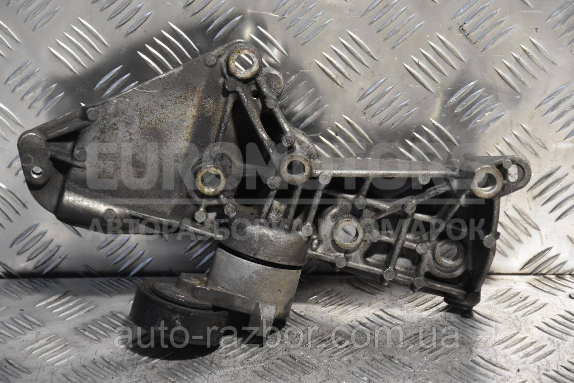 Кронштейн генератора Renault Scenic 1.6 16V (II) 2003-2009 8200327134 121674