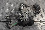 Кронштейн генератора Renault Scenic 1.6 16V (II) 2003-2009 8200327134 121674, фото 2