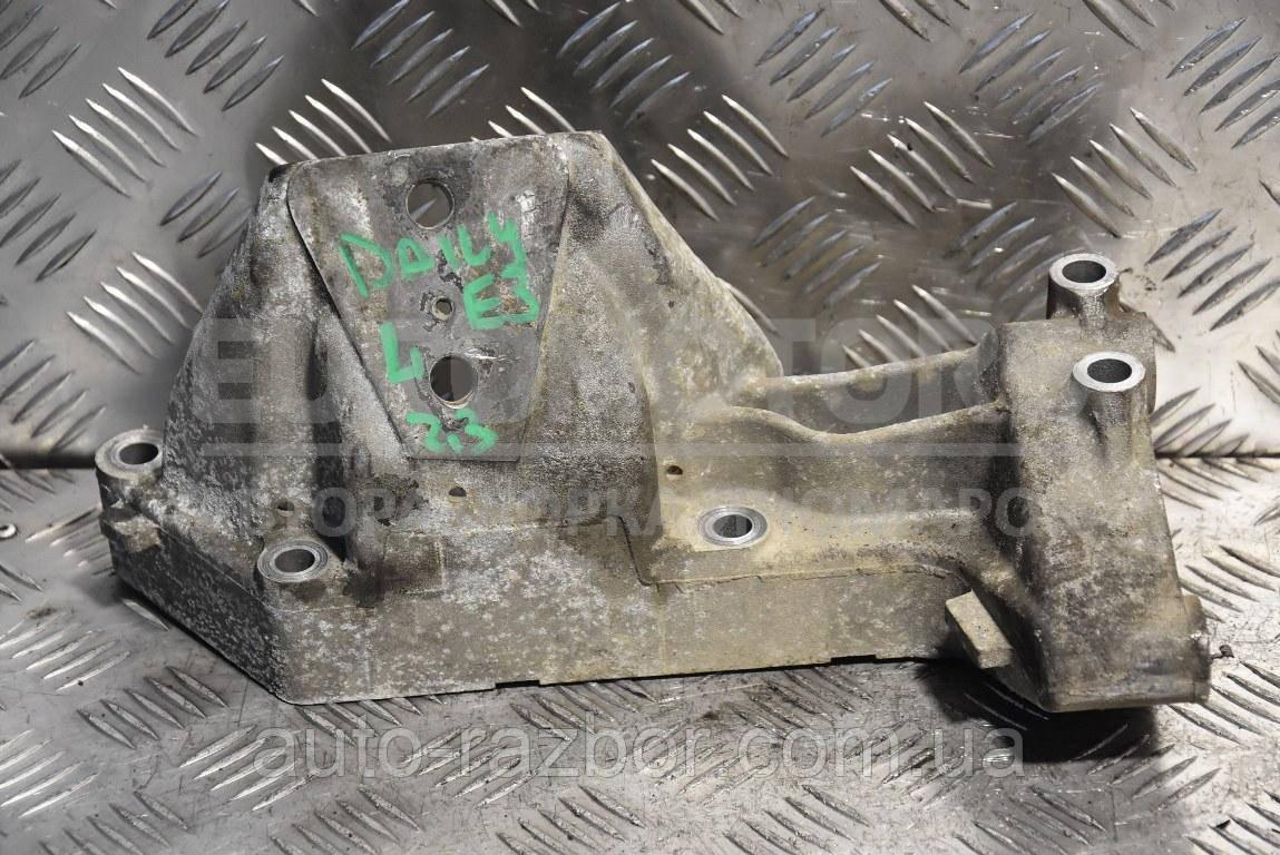 Кронштейн двигателя левый Iveco Daily 2.3hpi (E3) 1999-2006 500376599 121917