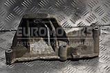 Кронштейн двигуна правий Iveco Daily (E3) 1999-2006 2.3 hpi 500376601, фото 2