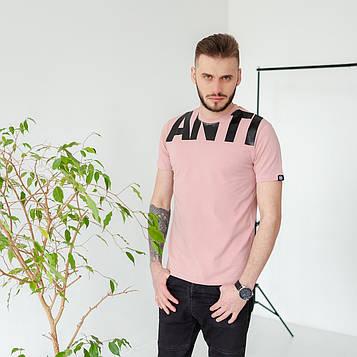 Kрутые футболки для парней