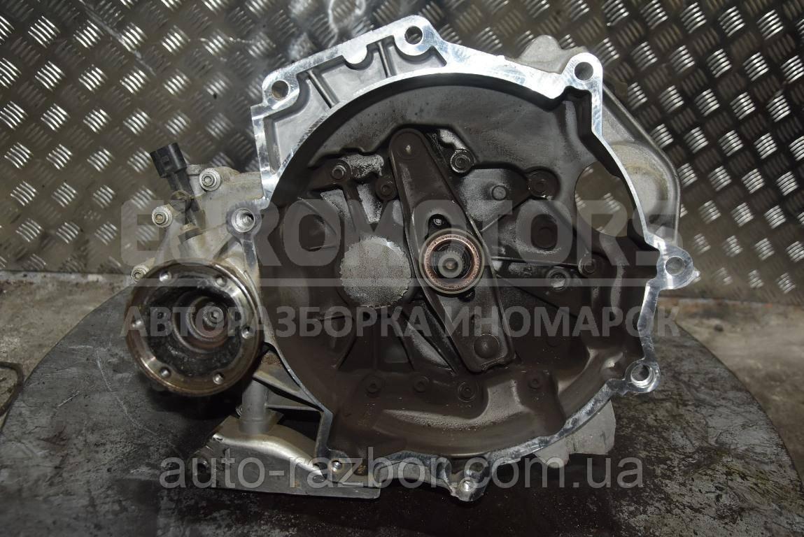 МКПП (механічна коробка перемикання передач), 5-ступка Skoda Roomster 2006-2015 1.2 12V LVC