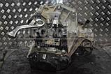 МКПП (механічна коробка перемикання передач), 5-ступка Skoda Roomster 2006-2015 1.2 12V LVC, фото 3
