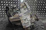 МКПП (механічна коробка перемикання передач), 5-ступка Skoda Roomster 2006-2015 1.2 12V LVC, фото 4