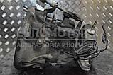 МКПП (механічна коробка перемикання передач) 6-ступка Fiat Doblo 2010 1.4 16V 843A1.000, фото 2
