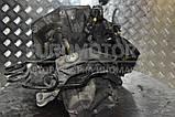 МКПП (механічна коробка перемикання передач) 6-ступка Fiat Doblo 2010 1.4 16V 843A1.000, фото 3