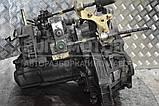 МКПП (механічна коробка перемикання передач) 6-ступка Fiat Doblo 2010 1.4 16V 843A1.000, фото 4