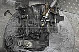 МКПП (механічна коробка перемикання передач) 6-ступка Fiat Doblo 2010 1.4 16V 843A1.000, фото 5