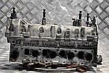 Головка блока в сборе Opel Corsa 1.3cdti 16V (C) 2000-2006 55193109 123723, фото 3