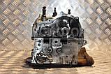Головка блока в сборе Opel Corsa 1.3cdti 16V (C) 2000-2006 55193109 123723, фото 4
